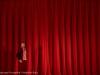 Der Schauspieldirektor | 2017 | Salzburger Festspiele